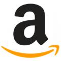 Amazon_120