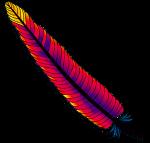 ApacheFeather150