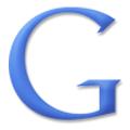 Google logo 120
