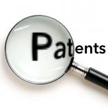 PatentsIcon