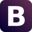 Twitter_Boostrap_logo.svg