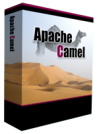 camel-box-small