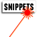 snippets07.png